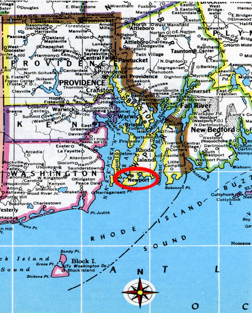 Beaufort south carolina tide chart gallery free any chart examples amelia island tide chart choice image free any chart examples ri tide chart image collections free nvjuhfo Gallery